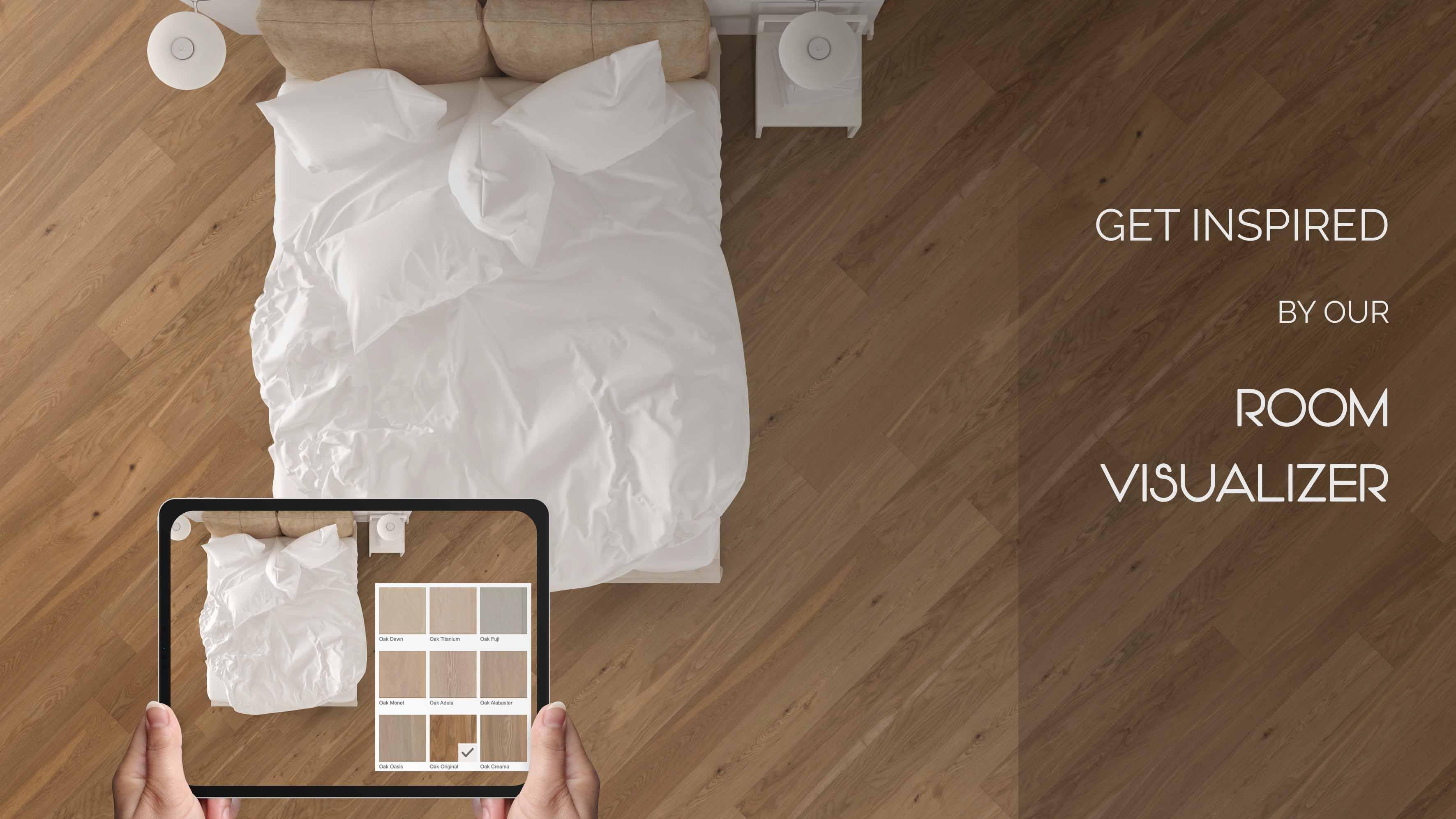 Unifloor Trading Inc Distributor, Unifloor Laminate Flooring